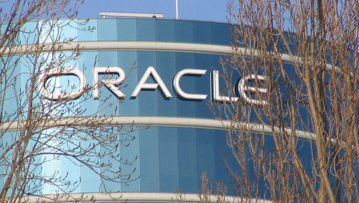 Oracle investigating five more Java 7 vulnerabilities after three found last week, one exploited in the ...