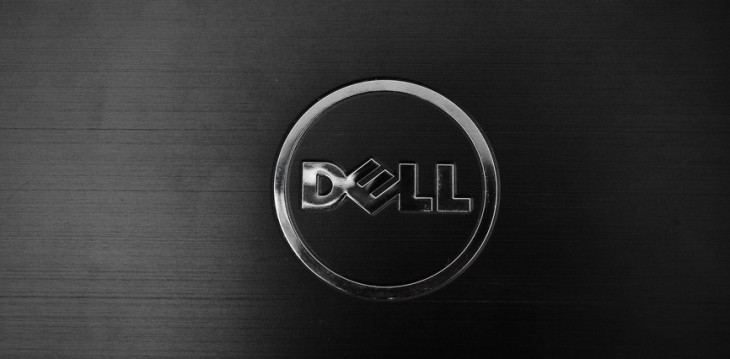 Dell goes private, as Michael Dell and Silver Lake finalize $24.4 billion acquisition