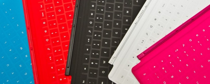 Microsoft expands Surface RT availability to 29 markets and Surface Pro to 27, promises more stock for ...