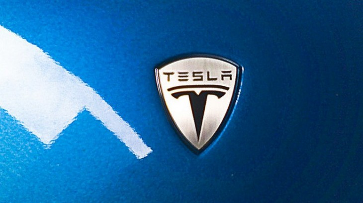 Elon Musk calls NY Times review of the Tesla Model S 'fake,' citing vehicle log data as proof ...