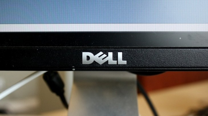Dell beats Q4 expectations with revenue of $14.3b, net income of $530m in weak PC market