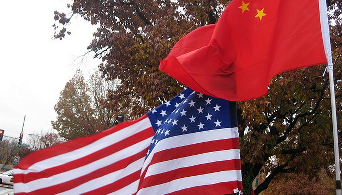US to erect stricter penalties for cyber attacks following painful Chinese hacking scandal