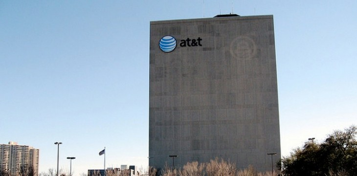 As 'six strikes' commences, AT&T promises to not slow customer connections over copyright ...