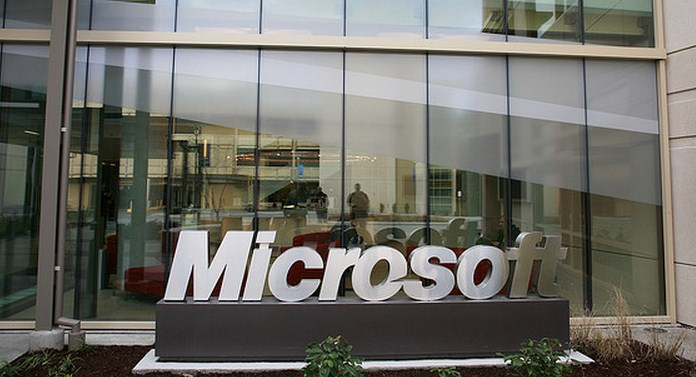 Microsoft: Office 365 passed 1m subscribers in just over 100 days, making it the best-selling Office ...