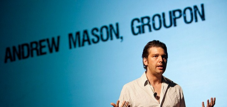 Groupon tanks on missed Q4 revenue of $638.3 million, unexpected loss of $0.12 per share