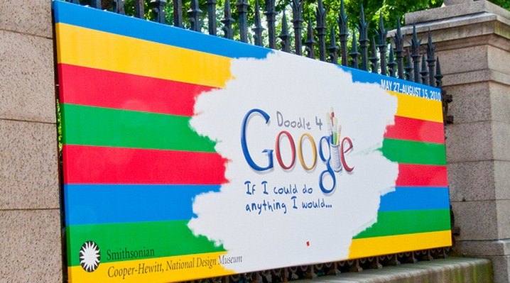 While under its investigation, Google donated $25,000 to help throw a party for the FTC's chairman ...