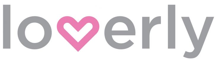2013JAN_Loverly New Logo
