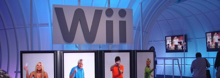 Nintendo confirms Wii Mini coming to the UK on March 22