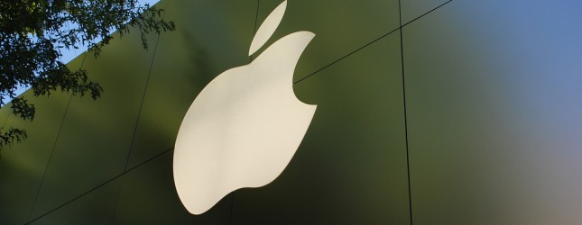 Apple announces $8B paid out to developers, a jump of $1B in just one month