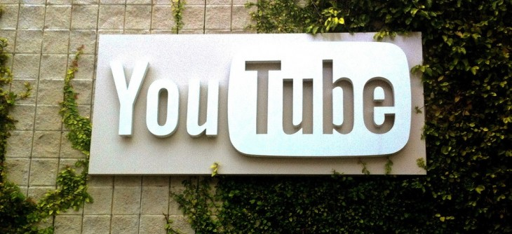 Google updates YouTube Android app with Google+ tie-in, notification drawer controls