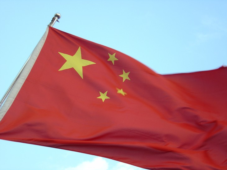China to hit 246m Android and iOS devices this month, taking it past the US to become world's largest ...