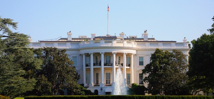 White House gives 'full support' to petition calling for phone unlocking to be made legal, ...