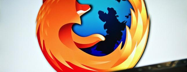 89536447 645x250 Firefox 25 sẽ có thiết kế giao diện hoàn toàn mới