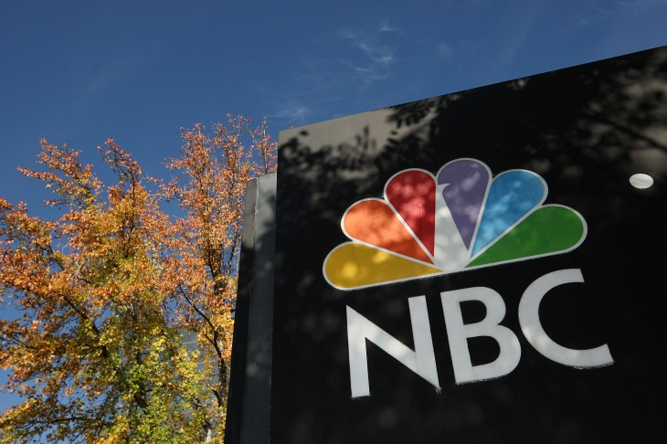 Comcast nabs rest of NBC Universal from GE, including 30 Rock properties, for $16.7b
