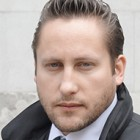 Brendan Mangus