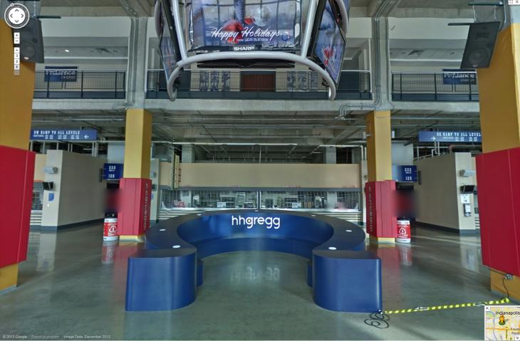 Concourse-streetlevel5