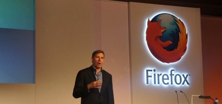 Mozilla expands Firefox OS reach with new LG, Huawei partnerships, coming to 17 global carriers in mid-2013 ...