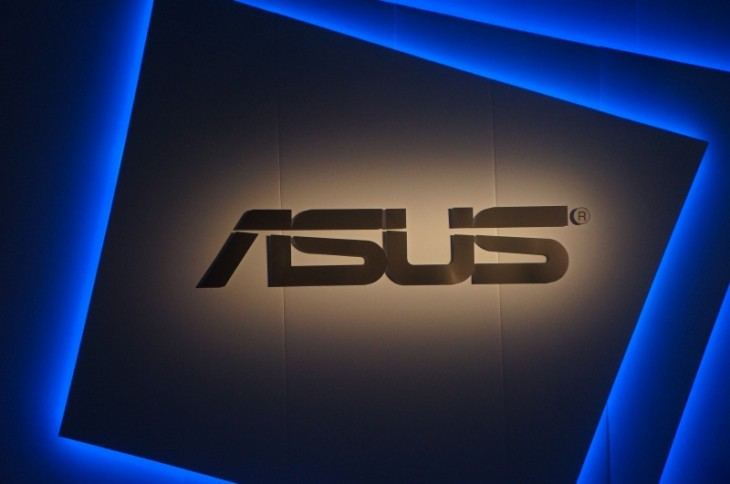 ASUS unveils the Fonepad, its new 7-inch full HD tablet with smartphone capabilities