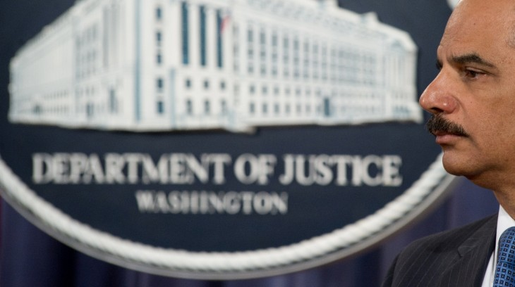 And so it begins — DOJ seeking 'help' with 12 other iPhones