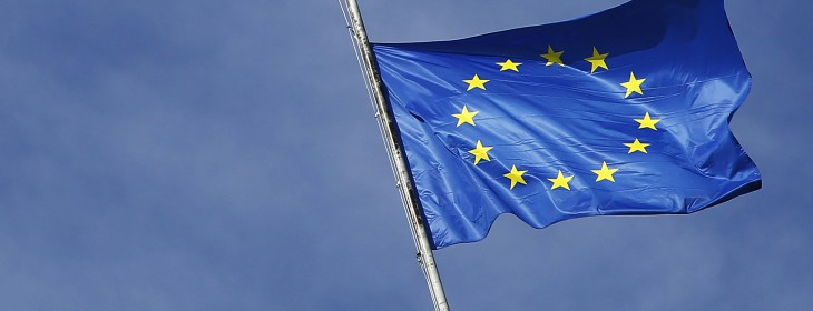 All EU citizens given the right to switch phone providers within 24 hours and sign shorter contracts