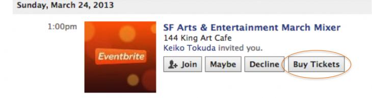 Facebook-Buy-Tickets-Button