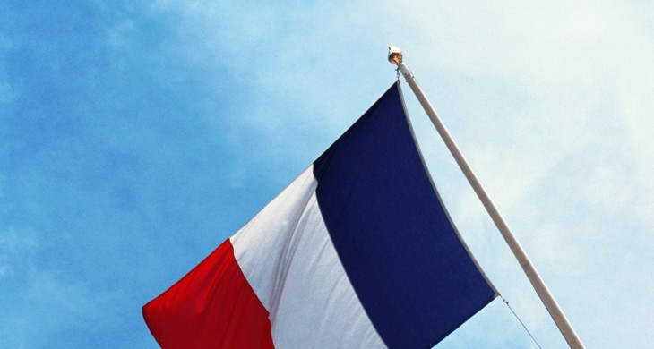 Google sidesteps France link-tax, reaching a €60m deal to help publishers move to the digital age instead ...