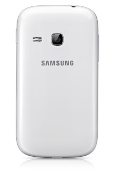 GALAXY Young Product Image (4)-1