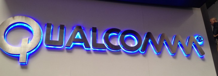 Qualcomm looks to end LTE fragmentation with new chip capable of supporting 40 global mobile bands
