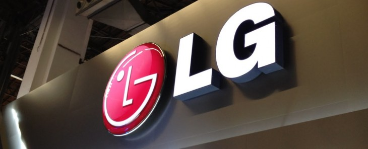 LG's Optimus L Series smartphones top 15 million sales, as their successors wait in the wings