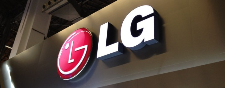 LG acquires webOS source code and patents from HP, will live on in new smart TVs