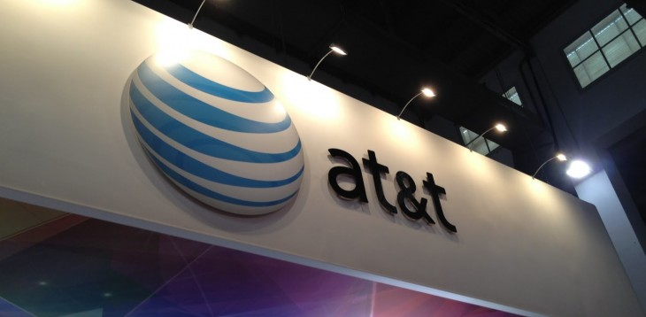 AT&T signs roaming deal with The Cloud to offer customers access to 16,000 free WiFi spots in the ...