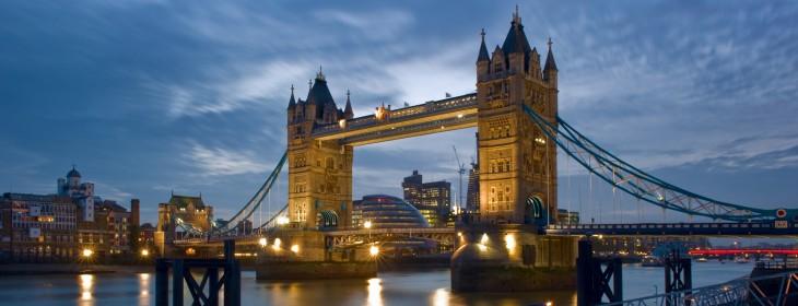 10 reasons to be at the London Web Summit next week