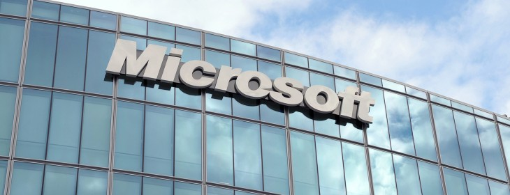 Inside Microsoft's earnings: Windows 8, and the Xbox money machine