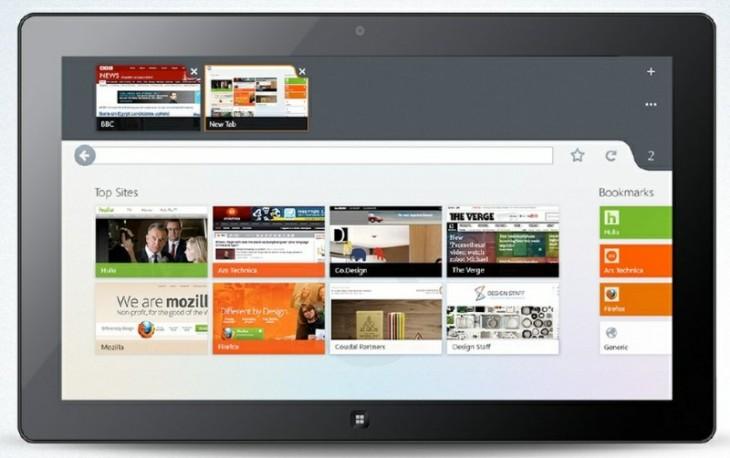 Mozilla-Firefox-Metro-Tabs