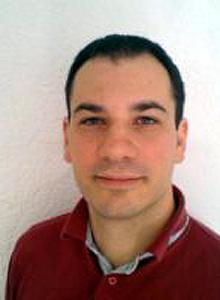 Olivier Bernard 1
