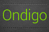 Ondigo
