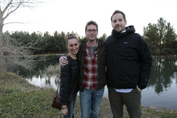 Twitter's Biz Stone makes directorial debut with