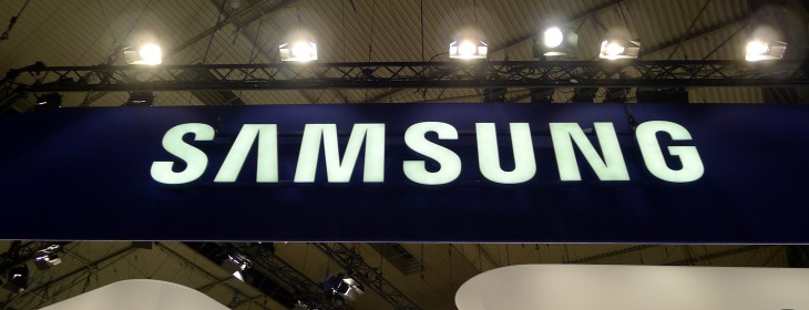 Hours before Samsung launches the Galaxy S4, extensive set of leaked images surfaces in China