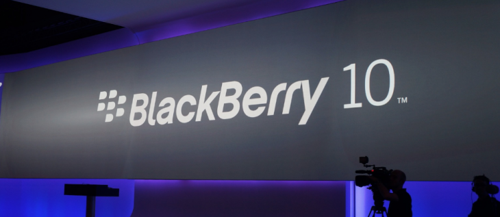 BlackBerry appoints former Sony Ericsson CEO and ex-Verizon EVP as directors to help with its reboot