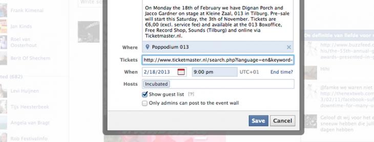 Screen Shot 2013-02-11 at 12.04.21 PM