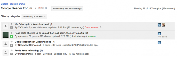 Screen Shot 2013-02-11 at 14.42.53