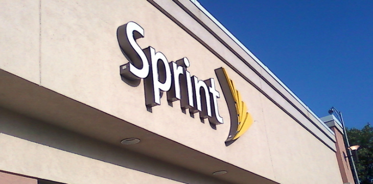 Sprint and Telefónica team up to reach more than 370m potential mobile customers with targeted advertising ...
