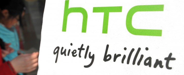 HTC settles with FTC on charges it failed to secure logging data, exploitable flaws on millions of devices ...