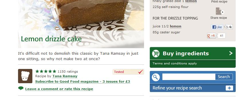Foodity the first labs startup to ink bbc deal forumfinder Gallery
