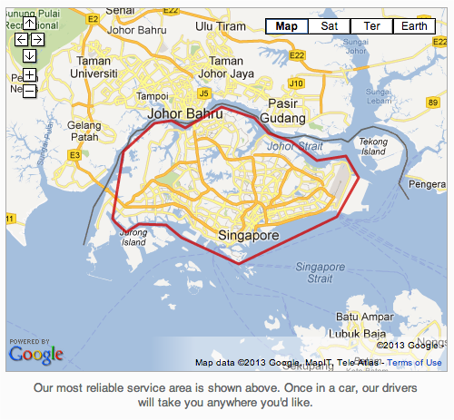 Snap 2013 02 23 at 08.03.14 Uber officially launches in Singapore after four weeks of testing in its first Asian city