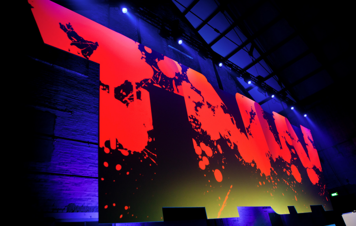 Your last chance to register for the Startup Rally at The Next Web Conference Europe 2013