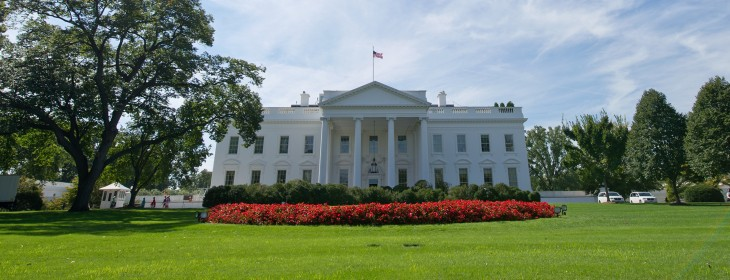 White House issues veto threat against CISPA, citing privacy and civil liberties concerns