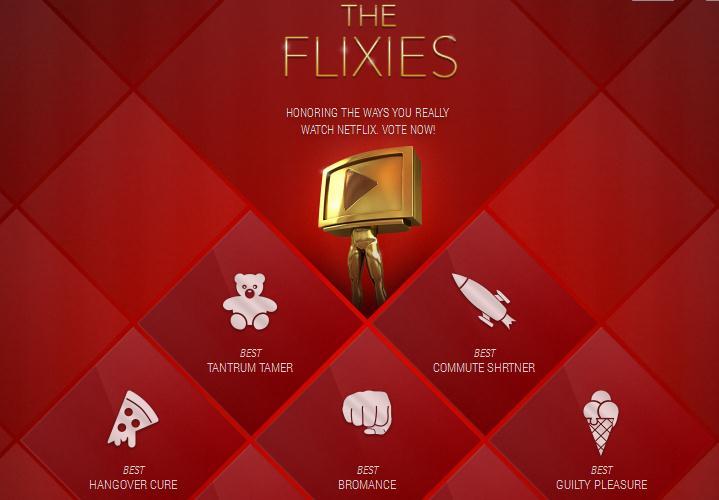 TheFlixies