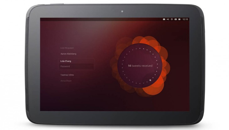 Ubuntu2 730x416 Canonical unveils tablet version of Ubuntu with full touch support, arriving on Nexus devices this Thursday