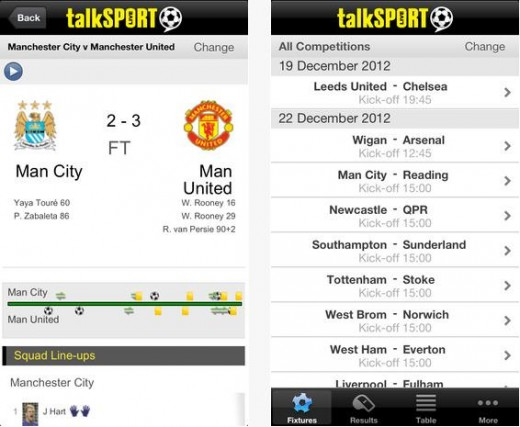 a5 520x427 TalkSport Live lands on iOS and Android for English Premier League radio commentary outside Europe